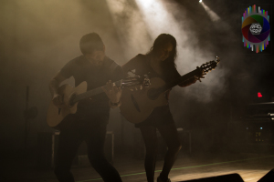 Rodrigo Y Gabriela-28