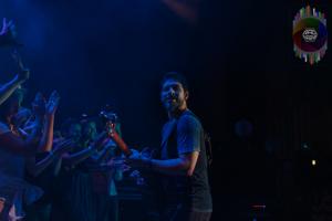 Rodrigo Y Gabriela-48
