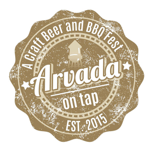 arvada on tap festival marquee magazine