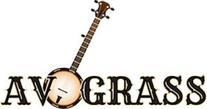 avograss festival marquee magazine