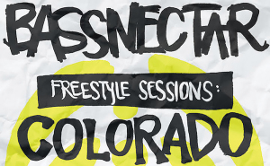 bassnectar freestyle sessions colorado festival marquee magazine