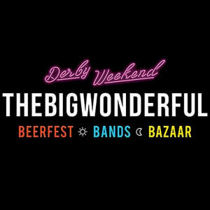 the big wonderful festival marquee magazine
