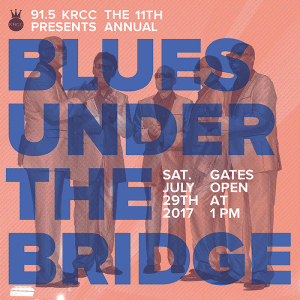 blues-under-the-bridge-festival-marquee-magazine