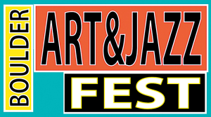 boulder art and jazz fest marquee magazine