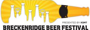 breck beer summer festival marquee magazine