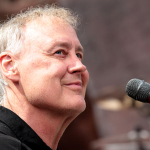 bruceHORNSBY1