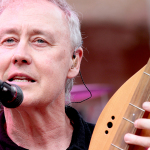 bruceHORNSBY16