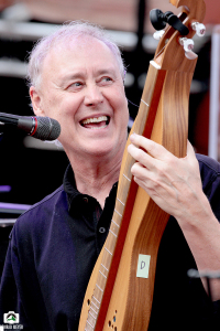 bruceHORNSBY18