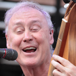 bruceHORNSBY19