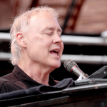 bruceHORNSBY2