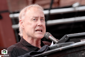 bruceHORNSBY3