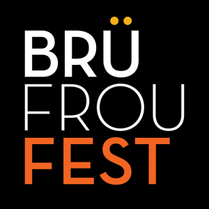 brufroufest-festival-marquee-magazine