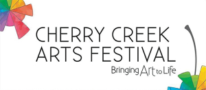 cherry creek arts fest festival marquee magazine