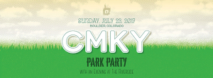 cmyk-park-party-festival-marquee-magazine