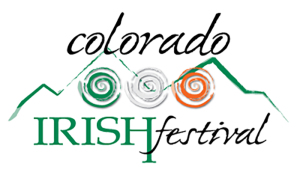 colorado irish festival marquee magazine