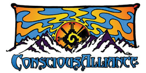 conscious alliance festival marquee magazine