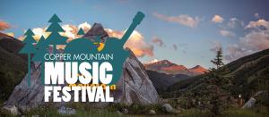 copper-mountain-music-festival-marquee-magazine