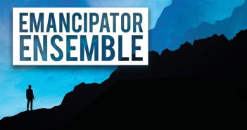 emancipator ensemble feature marquee magazine
