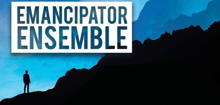 Emancipator Ensemble