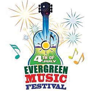 evergreen music festival marquee magazine