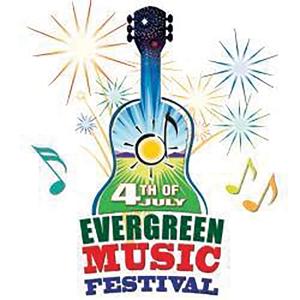 evergreen-music-festival-marquee-magazine
