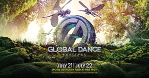 global-dance-festival-marquee-magazine