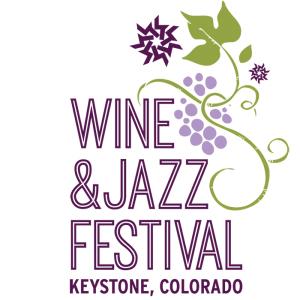 Keystone Wine & Jazz Festival marquee magazine