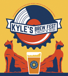 kyles-brew-fest-festival-marquee-magazine