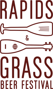rapids-grass-festival-marquee-magazine