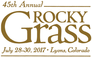 rockgrass-festival-marquee-magazine