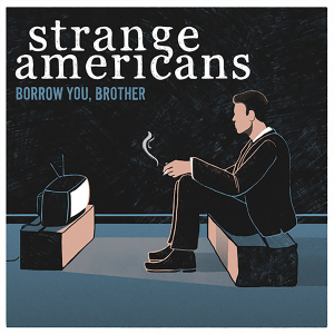 strange-americans-album-reviews-marquee-magazine