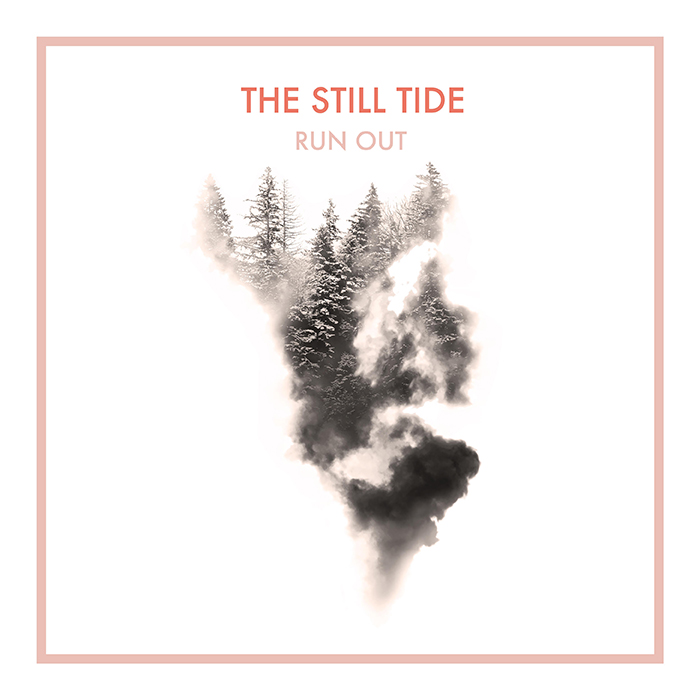 the still tide album reviews marquee magazine