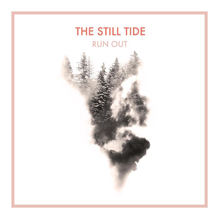 the still tide album reviews marquee magazine