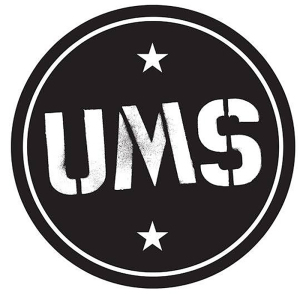 ums--festival-marquee-magazine