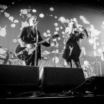 01 Depeche Mode-1