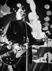 01 Depeche Mode-10