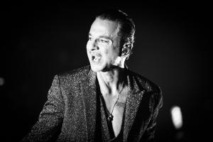 01 Depeche Mode-11
