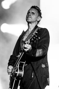 01 Depeche Mode-13
