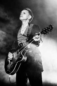 01 Depeche Mode-14