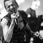 01 Depeche Mode-17
