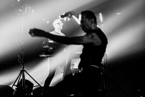 01 Depeche Mode-18