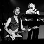 01 Depeche Mode-19
