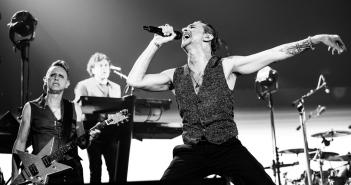 01 Depeche Mode-20
