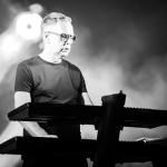 01 Depeche Mode-22