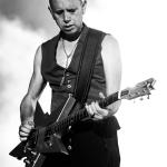01 Depeche Mode-23