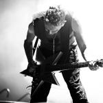 01 Depeche Mode-25