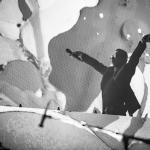 01 Depeche Mode-3