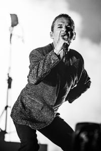 01 Depeche Mode-4