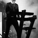 01 Depeche Mode-5