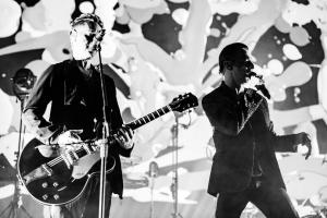 01 Depeche Mode-7